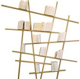 Mikado Bookshelves