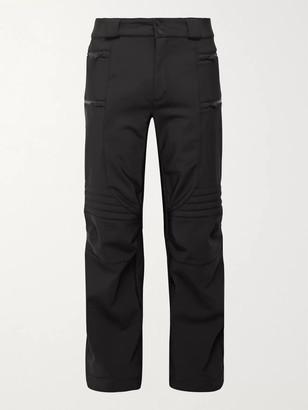 Fusalp Flash Ski Trousers