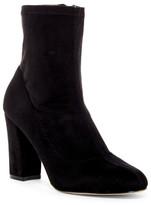 Madden-Girl Fantaysa Velvet Boot