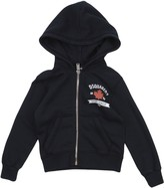DSQUARED2 Sweatshirts - Item 12036370