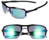 Oakley 'Triggerman TM ' 59mm Polarized Sunglasses