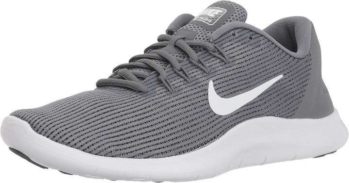 Nike Flex Running Shoes | Shop the
