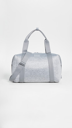 Dagne Dover Landon Large Carryall