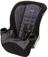 Cosco Apt 40RF Car Seat, Calvin by