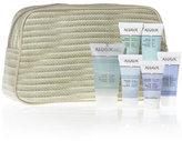 Ahava Essential Dead Sea Treatment Best Of Beauty Travel Kit