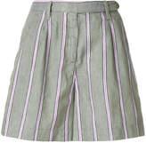 Massimo Alba Sardina shorts