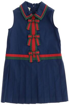 Gucci Dress Kids