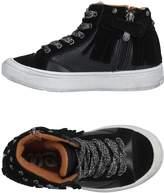 Mayoral High-tops & sneakers - Item 11227390
