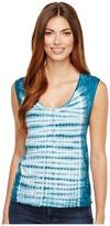 LAmade Mimi Muscle Tee Women's T Shirt