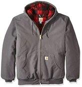 Carhartt Men's Big & Tall Huntsman Active Jacket