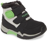 Tsukihoshi Igloo Waterproof Sneaker Boot