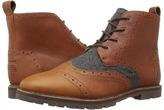 Toms Brogue Boot