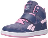 Reebok Mission Classic Shoe (Little Kid/Big Kid)