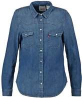 Levi's CLASSIC FIT Shirt san francisco