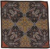Roda Square scarves - Item 46521556