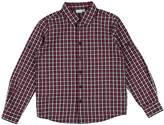Name It Shirts - Item 38674411
