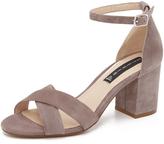 Steven Voome Sandals