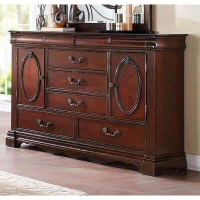 Dresser Drawer Hardware Shop The World S Largest Collection Of Fashion Shopstyle