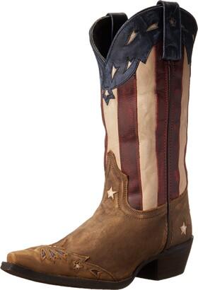 Laredo Women's Keyes Western Boot