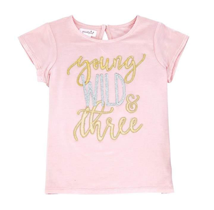 bcb3ecf5e54d Mud Pie Clothing For Kids - ShopStyle Canada