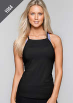 Lorna Jane Spirited Active Tank