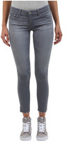 AG Jeans Women's Legging Ankle Skinny Jean In 10 Years Wind Chill