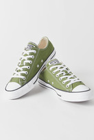 Converse Chuck Taylor All Star Seasonal Color Low Top Sneaker