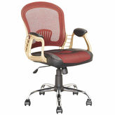 Asstd National Brand Workspace Executive Office Chair
