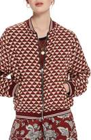 scotch-soda-reversible-print-bomber-jacket