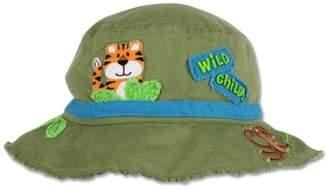 Stephen Joseph Bucket Hat - Multi