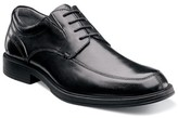 Florsheim Men's 'Mogul' Split Toe Derby