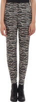 Rag and Bone Rag & Bone Leisure Pants