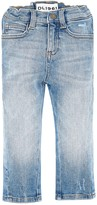 DL1961 Sophie Slim Fit Jeans (Little Girls)