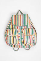Ecote Baja Basic Backpack