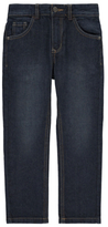George Straight Legged Jeans