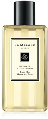 Jo Malone Peony and Blush Suede Bath Oil