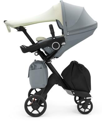 Stokke Xplory(R) Balance Limited Edition Stroller
