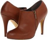 Michael Antonio Jayden (Cognac) - Footwear
