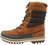 Helly Hansen Garibaldi 2 Winter Boots Whiskey/espresso