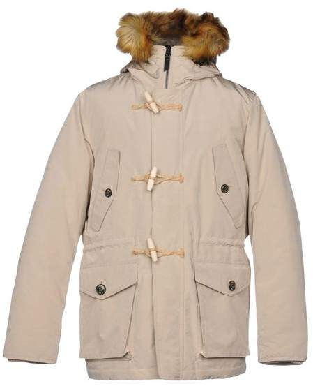Gloverall Down jacket