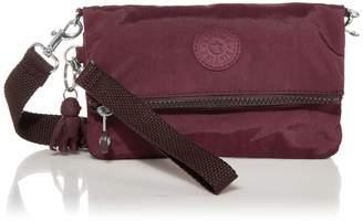 Kipling Lynne 3-in-1 Convertible Crossbody Bag