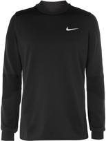 Nike Tech Sphere Therma-FIT Sweatshirt