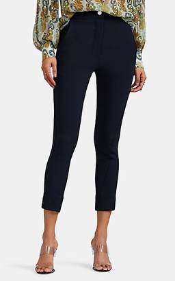 Jet Set Manning Cartell Women's Crepe Crop Pants