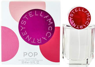 Stella McCartney Women's 1.6Oz Pop Eau De Parfum Spray