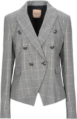 Kocca Suit jackets