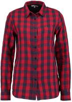 Lee ONE POCKET SHIRT Shirt red runner