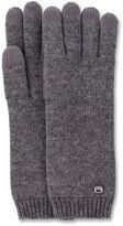 UGG Women's Luxe Smart Glove
