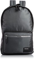 Diesel Men's Beat The Box Drum Roll Backpack