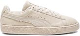 Puma Suede Remaster Sneaker