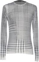 Patrizia Pepe Sweaters - Item 39781177